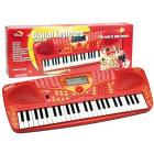 Tastiera 49 tasti