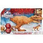 Jurassic Park Mega Strike T-Rex (B2875EU4)