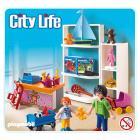 Negozio di giocattoli (5488)