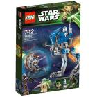 AT-RT - Lego Star Wars (75002)