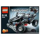 LEGO Technic - 4X4 (8066)