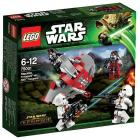 Republic Troopers vs. Sith Troop - Lego Star Wars (75001)