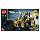 LEGO Technic - Scavatrice (8069)