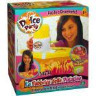 Dolce party - La fabbrica delle patatine (GP470504)