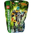 EVO - Lego Hero Factory (44012)
