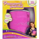 My Password Journal 8 (CGJ15)