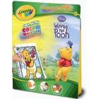 Color Wonder I miei Amici Tigger & Pooh