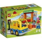 Scuolabus - Lego Duplo (10528)