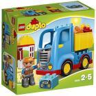 Camion - Lego Duplo (10529)
