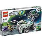 Vaporizzatore di parassiti - Lego Galaxy Squad (70704)