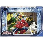 Ultimate Spider-Man (10518)