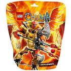 CHI Fluminox - Lego Legends of Chima (70211)