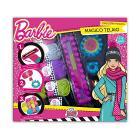 Maglieria Magica Barbie Accessori con Telaio (GG00522)