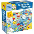 Piccolo Genio Tabelline e Problemini (35236)