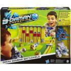 B-Daman Break Bomber Battlefield Arena Set (A4464E35)