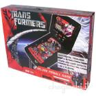 Flipper elettronico gigante Transformers (GPZ07927)