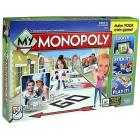 My Monopoly (A8595103)