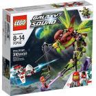 Curvopungitore - Lego Galaxy Squad (70702)
