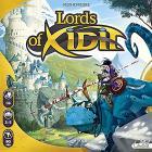 Lords of Xidit (GTAV0444)