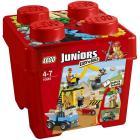 Cantiere - Lego Juniors (10667)