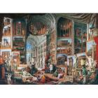 2000 pezzi - Pannini - Roma Antica (32532)