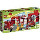 Caserma dei pompieri - Lego Duplo (10593)