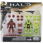 Halo Spartan Customizer Pack (CNC95)