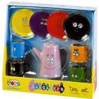 Set da te Barbapapà (3541)