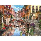 Venezia 3000 pezzi High Quality Collection (33541)