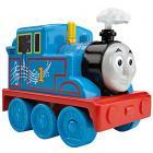 Thomas trenino musicale (DRH82)