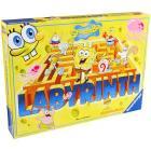 SPB Labirinto Sponge Bob (26549)