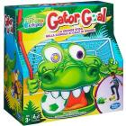 Gator Goal (A3053103)