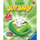 Xoomy Animal (18552)