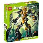 LEGO Hero Factory - Rocka XL (2282)
