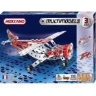 3 Models set (6023643)