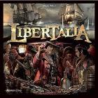 Libertalia (GTAV0441)