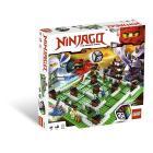 LEGO Games - Ninjago (3856)