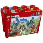 Il Castello dei Cavalieri - Lego Juniors (10676)