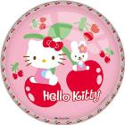 Pallone Hello Kitty (05565)