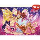 Winx Enchantix 24 pezzi
