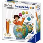 Set completo Lettore digitale + Globo Interattivo (00566)