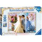 Disney Cinderella movie (10566)