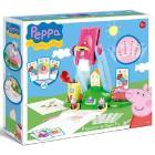 Proiettore Peppa Pig