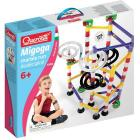 Marble Run Double Spiral (6568)