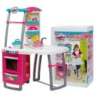 Cucina Dolce Party (GP470570)