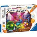 Gioco La mostruosa scuola di musica (00574)