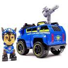 Chase e Il Suo Veicolo - Paw Patrol (6027647)