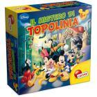 Il Mistero di Topolinia (45761)