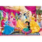 Puzzle Maxi 104 Pezzi Principesse Disney (235790)
