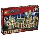 LEGO Harry Potter - Il Castello di Hogwarts (4842)